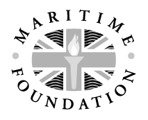 Visit Maritime Foundation website